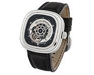 Копия часов Sevenfriday, модель №N2254